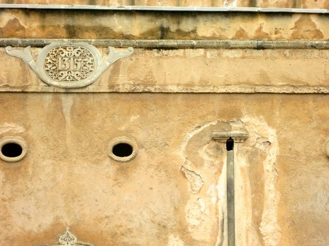 Kasbah of Rabat