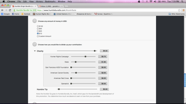 Charitable giving Screen shot 2013-08-27 at 7.59.45 PM