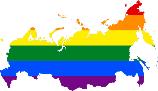 1000px-LGBT_flag_map_of_Russia.svg