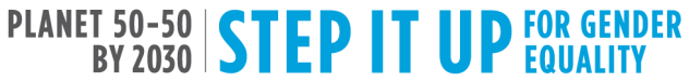 step it up_logotype_horz_blue_grey_en