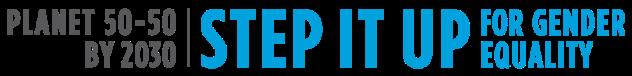 step it up_logotype_horz_blue_grey_en